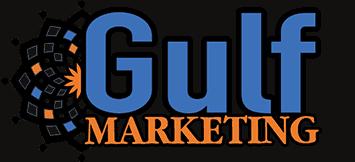 gulf-marketing-logo-small